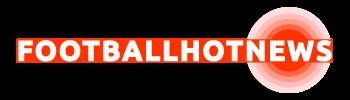 footballhotnews-logo
